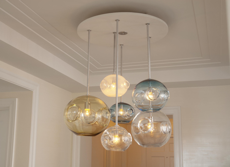 Jgooddesign aqua chandelier aloadofball Gallery